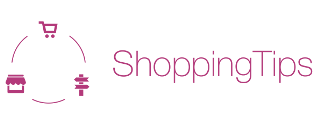 Shoppingtips